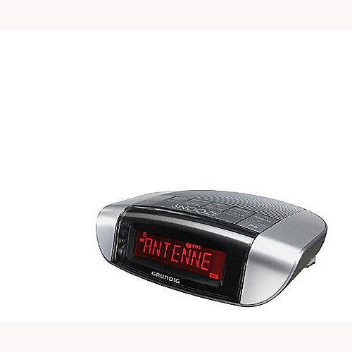 Sonoclock 660 silber/titan   4013833607946