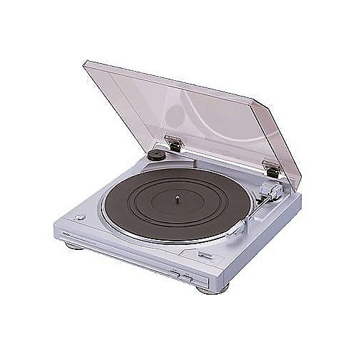 DP-29F Vollautomatischer Plattenspieler   4988001514985