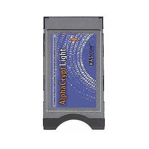 CI-Modul AlphaCrypt Light R2.2 | 4041636001906