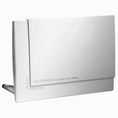 Kathrein BZD 30 DVB-T Innenantenne aktiv mit GSM-Filter
