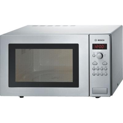 Bosch  HMT84M451 Mikrowelle   4242002491011