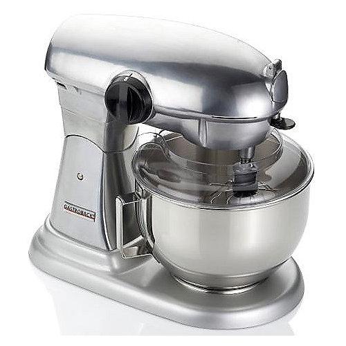 Gastroback 40969 Design Küchenmaschine Advanced   4016432409690