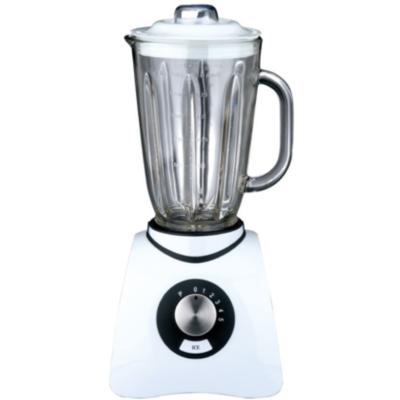 Gastroback  40898 Vital Mixer Basic Standmixer | 4016432408983