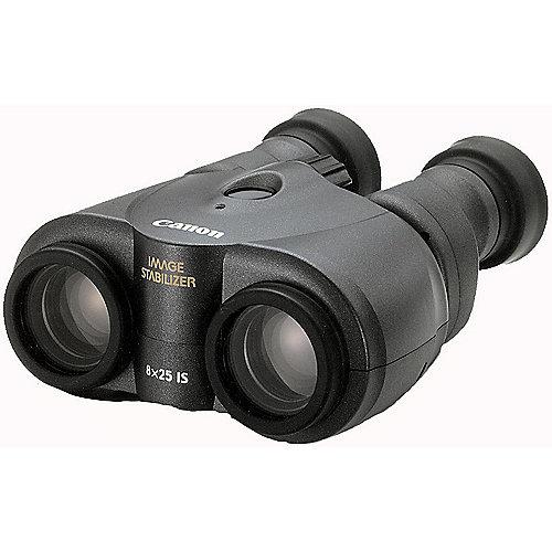 Binocular 8×25 IS Fernglas | 8714574963808