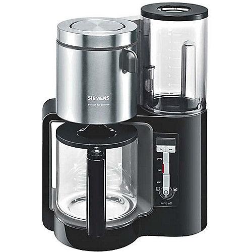 TC86303 Kaffeemaschine schwarz | 4242003535424