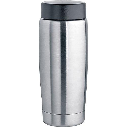 JURA Isolier-Milchbehälter 0,6 l (65381) | 7610917653812