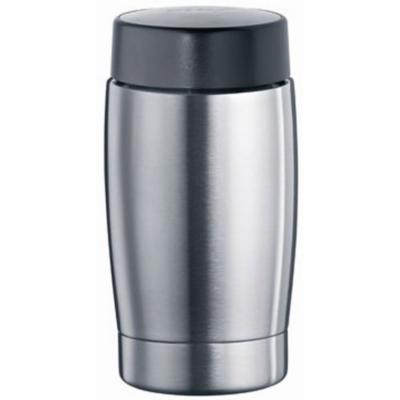 Jura  Edelstahl Isolier-Milchbehälter (0,4 Liter) für alle -Geräte | 7610917681662