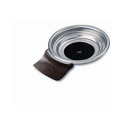 Senseo 7003/10 Espresso-Padhalter | 8710103427025
