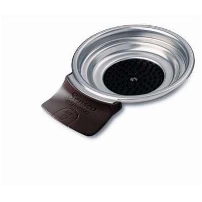 Senseo  7003/10 Espresso-Padhalter   8710103427025