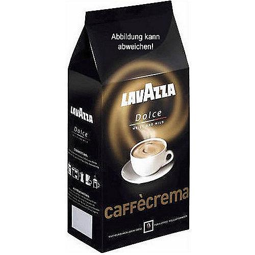 Lavazza Dolce 1000g – Kaffeebohnen | 8000070027435