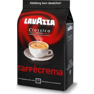 Lavazza  Classico 1000g – Kaffeebohnen | 8000070027411