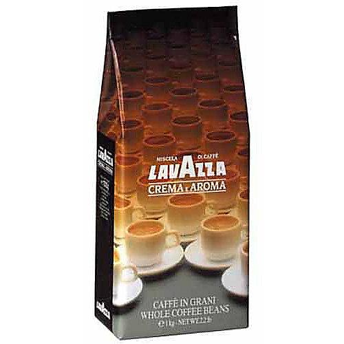 Lavazza Espresso Crema e Aroma 1000g – Kaffeebohnen | 8000070025400