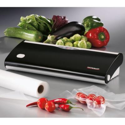 Gastroback  46011 Design Pro Vakuumierer | 4016432460110