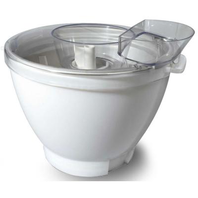 Kenwood Haushaltsgeräte Kenwood AT956A Eisbereiter-Aufsatz für Chef-Modelle | 5011423085050