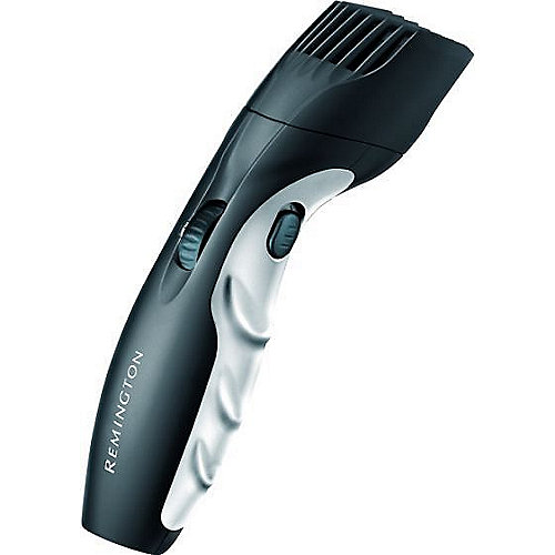 Remington professionnel MB320C Bartschneider