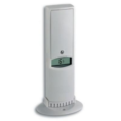 TFA  30.3144.it Temperatur/Feuchte-Sender | 4009816015242