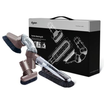 Dyson  Hauspflege Set 912772-04 | 5025155007181