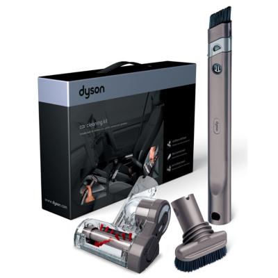 Dyson  Autopflege Set 908909-07 | 5025155004944
