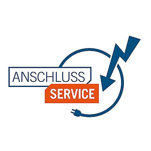 Anschluss-Service E-Herde jetztbilligerkaufen