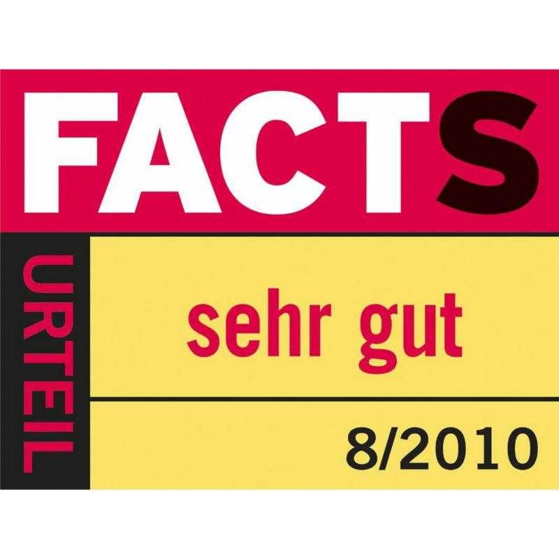 _FACTS_Sehrgut_8_2010.jpg