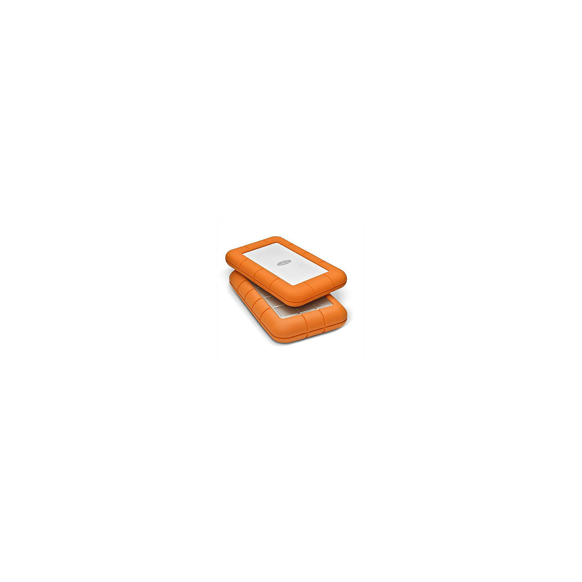 LaCie Rugged Mini USB 3.0 1TB 5400rpm 2.5zoll