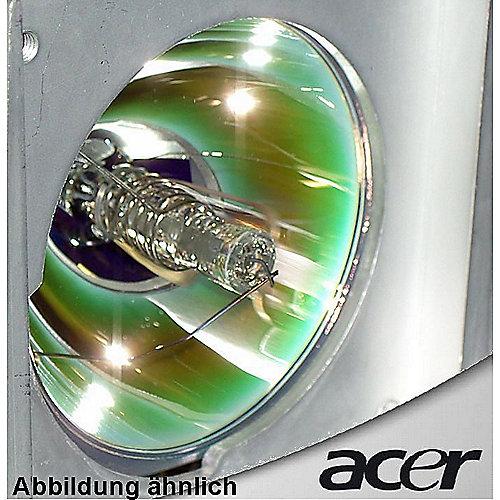 Acer Ersatzlampe EC.JDW00.001 für S1210  Philips 190W UHP | 4717276683665