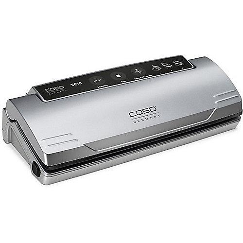Caso Vakuumierer VC 10 | 4038437013405
