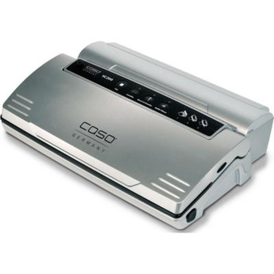 Caso  Vakuumierer VC 200 mit Box | 4038437013900