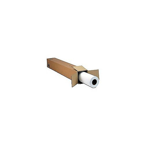 Q6579A Universal Fotopapier seidenmatt, Rolle, 610mm (24 Zoll) x 30,5m | 0848412013856
