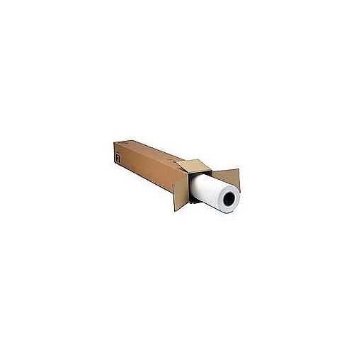 C6570C Gestrichenes Papier schwer, Rolle, 1372mm (54 Zoll) x 30,5m, 130 g/qm | 0848412013146