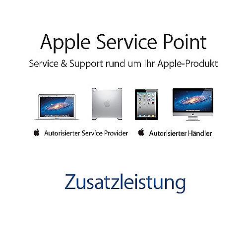 Einbauservice Solid-State-Disk MacBook Air jetztbilligerkaufen
