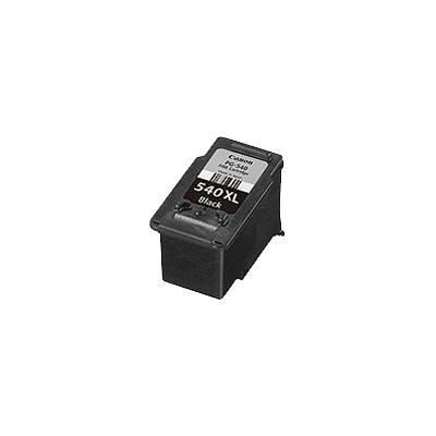Canon  PG-540XL Original Druckerpatrone schwarz hohe Kapazität 5222B005 | 8714574572550