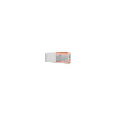 Epson  C13T636900 Druckerpatrone helles schwarz T6369 | 0010343870895