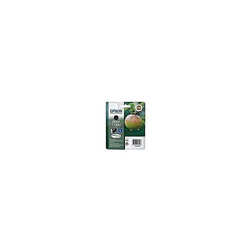Epson C13T12844012 Druckerpatrone T1284 gelb