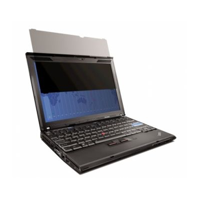 Lenovo Privacy Filter Sichtschutz für 14´´ ThinkPad T4**(s), L4** (0A61769)