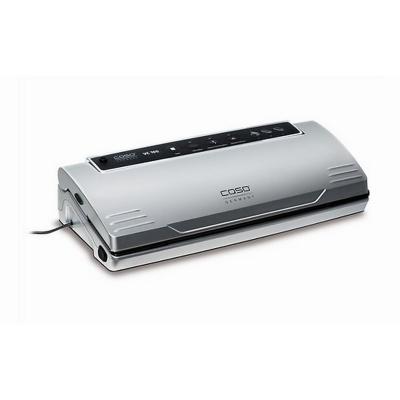 Caso  Vakuumierer VC 100 | 4038437013801