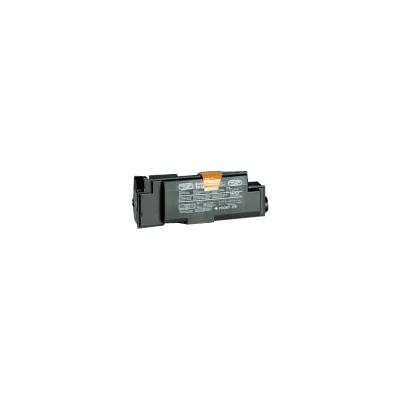 Kyocera  37027012 Toner schwarz TK 12 | 0632983001714