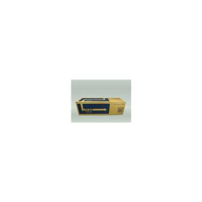 Kyocera  1T02KP0NL0 Toner schwarz TK 665 | 0632983015063