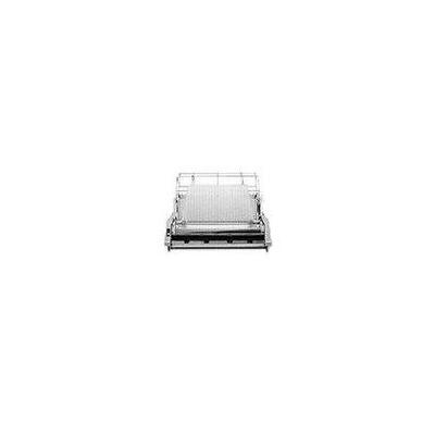 Epson  C12C806872 Medienfach 150 Blatt   8715946067360