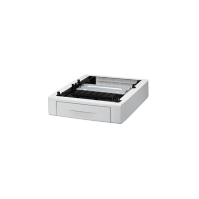 Epson  C12C802681 Medienfach 250 Blatt | 8715946484617