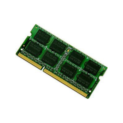 Kingston 8GB  ValueRAM DDR3-1333 CL9 (9-9-9-24) SO-DIMM   0740617195699