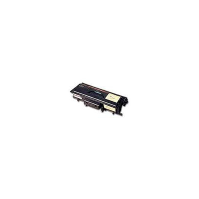 Brother  TN5500 Toner schwarz | 4977766605595