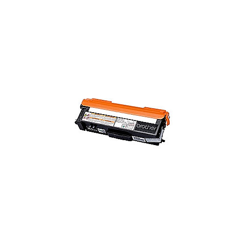 Brother TN320BK Toner schwarz