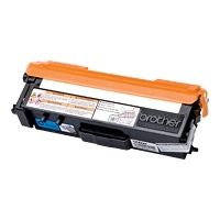 Brother TN328C Toner cyan