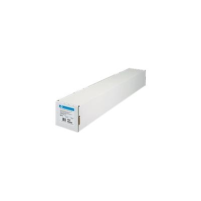 HP  Q8917A Universal Fotopapier glänzend, Rolle, 914mm (36Zoll) x 30,5m | 0848412012989
