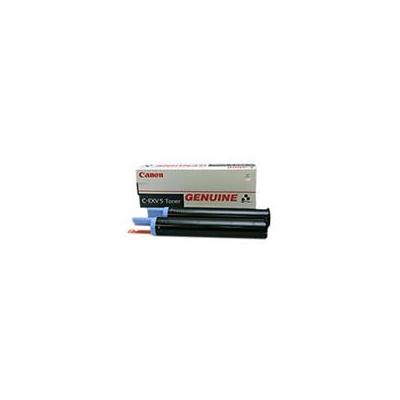 Canon  6836A002 Toner schwarz C-EXV5 | 4960999003337
