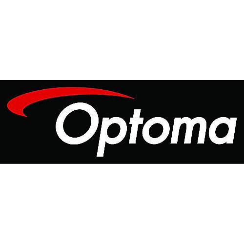 Optoma Ersatzlampe für EP747 SP.83R01G001 | 5060059040988