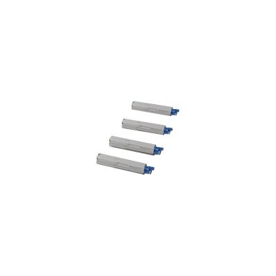 OKI  43459434 Toner magenta | 5031713040637
