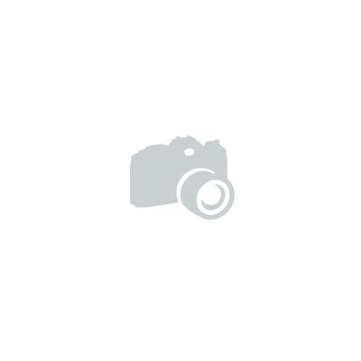 Lexmark  64080HW Toner schwarz | 0734646399661