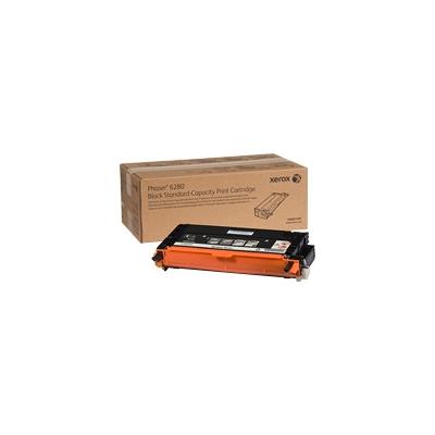 Xerox  106R01391 Toner schwarz | 0095205747256